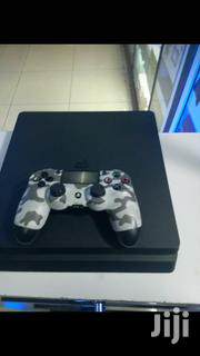Ps4 Consoles Slim | Video Game Consoles for sale in Nairobi, Nairobi Central