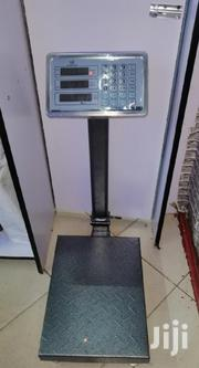 100kgs Digital Weighing Scales Electronic | Store Equipment for sale in Nairobi, Nairobi Central