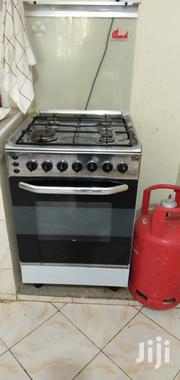 Ramtons 4 Plate+Oven All Gas. | Kitchen Appliances for sale in Kilifi, Mtwapa