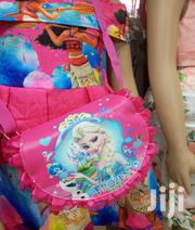 Kids Sling Bags | Babies & Kids Accessories for sale in Nairobi, Nairobi Central