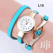 Bracelet Ladies Watches | Watches for sale in Kiambu, Juja