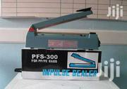 300mm Impulse Paper Sealers | Manufacturing Equipment for sale in Nairobi, Nairobi Central