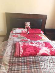 Bed for Sale | Furniture for sale in Nairobi, Parklands/Highridge