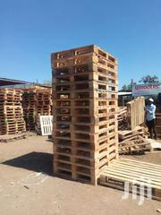 Storage Pallets | Store Equipment for sale in Nairobi, Mwiki