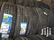 195/65/15 Comforser Tyres | Vehicle Parts & Accessories for sale in Nairobi, Nairobi Central