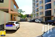 3 Bedroom Apartment Unit for Sale With SQ in Kileleshwa, Westlands. | Houses & Apartments For Sale for sale in Nairobi, Nairobi Central