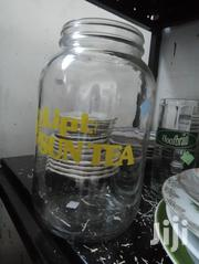 High Quality Colourless Jar That You Can Easily Customize. | Manufacturing Materials & Tools for sale in Nairobi, Kasarani
