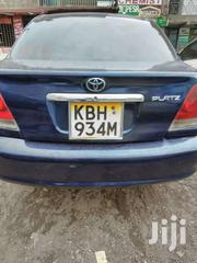 Toyota Platz On Sale. Excellent Condition   Cars for sale in Nairobi, Roysambu