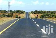 Malindi Plots - Mianzi Prime Gardens | Land & Plots For Sale for sale in Kilifi, Malindi Town