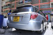 Subaru Legacy 2006 2.0 R StationWagon Silver | Cars for sale in Nairobi, Embakasi
