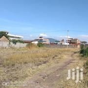 Kenyatta Road Residential Plots for Sale. | Land & Plots For Sale for sale in Kiambu, Hospital (Thika)