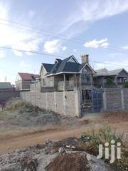 Foreman | Building & Trades Services for sale in Nairobi, Ruai