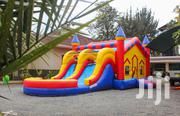 Hex Arc Events | Party, Catering & Event Services for sale in Nairobi, Karen