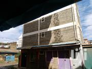 Shop For Sale Along Thika Road In Ngumba Estate Behind Garden City Mal | Commercial Property For Rent for sale in Nairobi, Nairobi Central