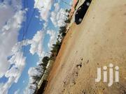 1 Acre, Land | Land & Plots For Sale for sale in Nairobi, Embakasi