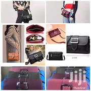 Ladies Sling Bags | Bags for sale in Nairobi, Nairobi Central