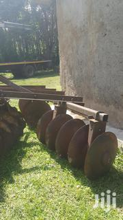 20 Disks Bush Hog 1422 Harrow | Farm Machinery & Equipment for sale in Nandi, Kapsabet