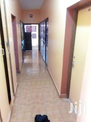 Office To Let | Commercial Property For Rent for sale in Nairobi, Westlands