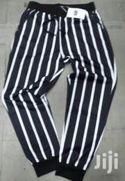 Track Pants   Clothing for sale in Nairobi, Nairobi Central