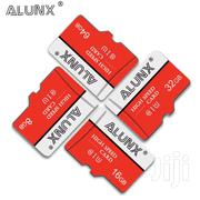 New 64GB Alunx Memory Card | Accessories for Mobile Phones & Tablets for sale in Meru, Municipality
