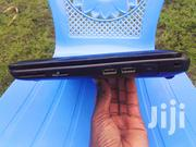 Laptop HP Mini 110 4GB HDD 250GB | Laptops & Computers for sale in Kisumu, Market Milimani
