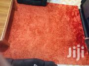 Carpet for Sale | Home Accessories for sale in Nairobi, Kahawa