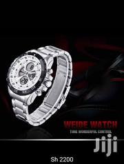 Weide Watch | Watches for sale in Nairobi, Nairobi Central