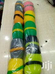 MICROPHONE Filters | Audio & Music Equipment for sale in Nairobi, Nairobi Central
