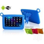 New Iconix c903 8 GB | Tablets for sale in Nairobi, Nairobi Central
