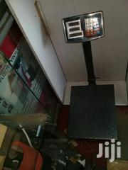 300 Kg Weighing Platform Scales | Store Equipment for sale in Nairobi, Nairobi Central