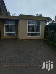 Exquisite 3 Bedroom Bungalow | Houses & Apartments For Rent for sale in Kiambu, Karuri
