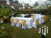 Events Services Available | Party, Catering & Event Services for sale in Uasin Gishu, Kapsoya