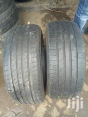 205/55R16 Dunlop | Vehicle Parts & Accessories for sale in Nairobi, Pangani
