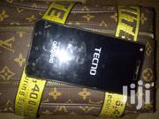 Tecno Spark K7 32 GB Black | Mobile Phones for sale in Nairobi, Nairobi Central