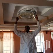 Electrician | Repair Services for sale in Nairobi, Nairobi West