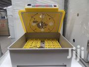 48 Brand New Automatic Egg Incubator | Farm Machinery & Equipment for sale in Nairobi, Nairobi Central