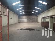 Warehouse Off Lunga Lunga Road | Commercial Property For Rent for sale in Nairobi, Viwandani (Makadara)