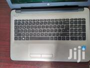 New Laptop HP 4GB Intel Core i3 HDD 500GB | Laptops & Computers for sale in Nairobi, Nairobi Central