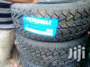 245/70R16 A/T Petromax Tyres | Vehicle Parts & Accessories for sale in Nairobi, Nairobi Central