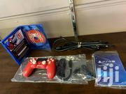 Sony Ps4 1tb Pro:Spider Man Comes With 2controllers And 10free Games | Video Games for sale in Nairobi, Nairobi West