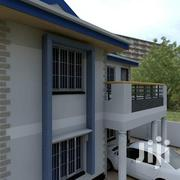 Building Construction Plans | Building & Trades Services for sale in Mombasa, Mji Wa Kale/Makadara