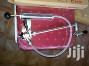 Keg Pump, | Manufacturing Equipment for sale in Nairobi, Nairobi Central