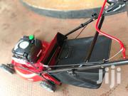 6hp Briggs and Stratton Lawn Mower | Garden for sale in Mombasa, Likoni