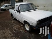 Nissan Pick-Up 1999 White | Cars for sale in Nairobi, Parklands/Highridge