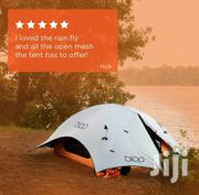 Crazy Sale! Blop Camping Tent (6persons)   Camping Gear for sale in Nairobi, Karen