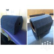 Boot Space Saving 12 Inch Speaker Bass Tube | Vehicle Parts & Accessories for sale in Nairobi, Nairobi Central