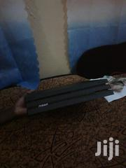 Playstation 4 Pro | Video Game Consoles for sale in Kiambu, Witeithie