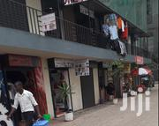 Stalls To Let | Commercial Property For Rent for sale in Nairobi, Westlands