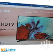 43 Inch Samsung Smart Full HD | TV & DVD Equipment for sale in Nairobi, Nairobi Central