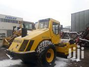 Roller Compactor Bomag | Manufacturing Materials & Tools for sale in Nairobi, Nairobi South